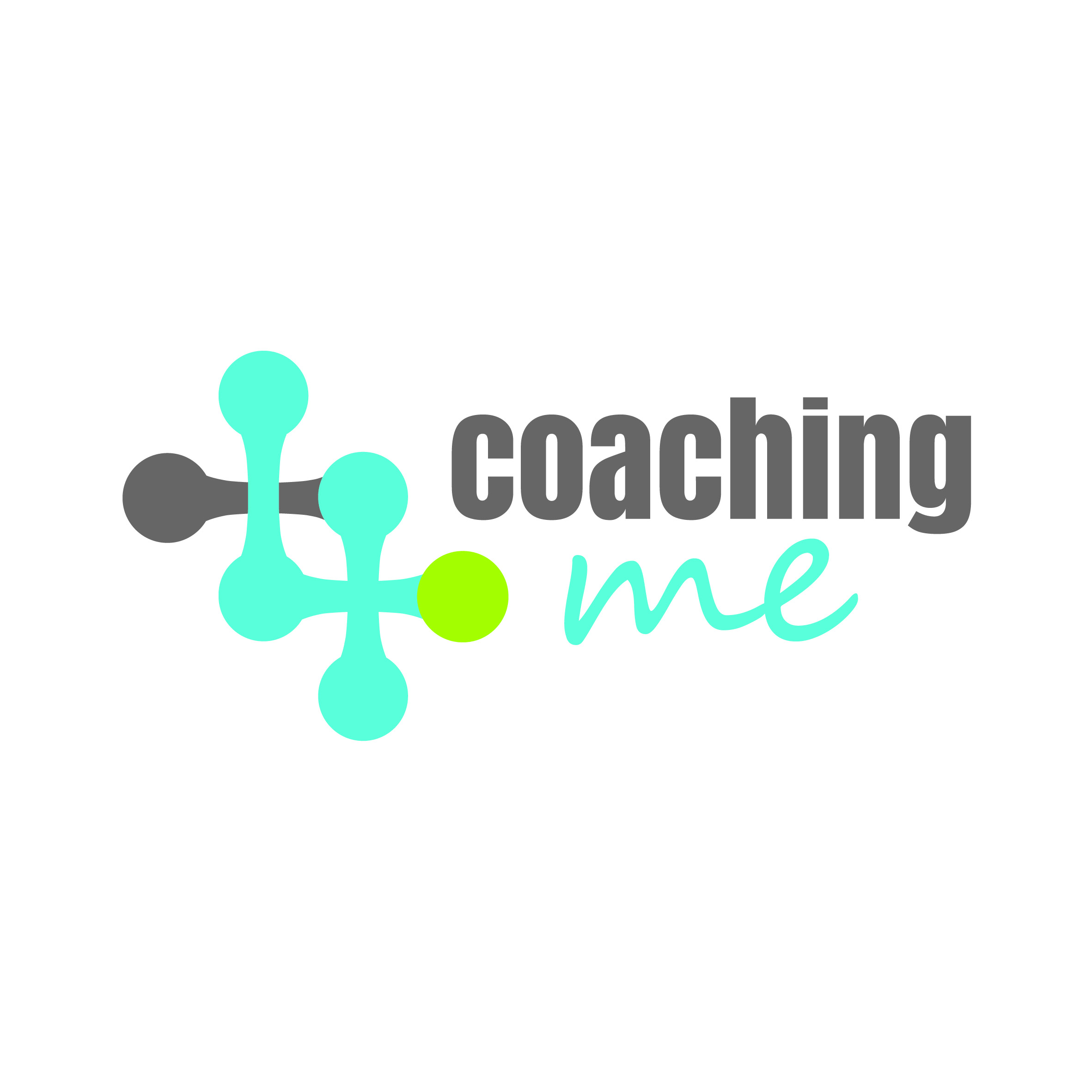 Poslovni coaching